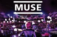 muse_stadium_tour