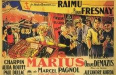 film-marius