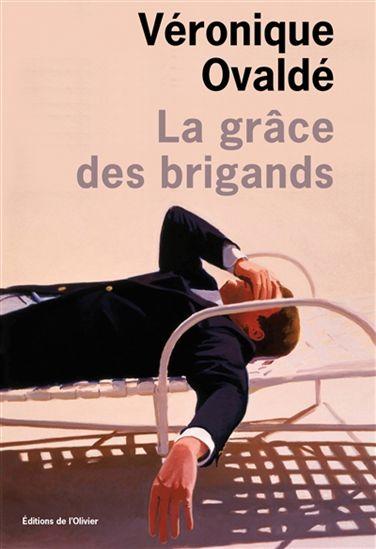grace-des-brigants-couv