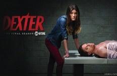 dexter-final-saison-8