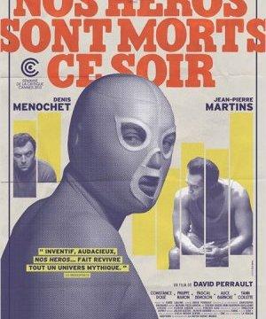 Nos_Heros_Sont_Morts_Ce_Soir_affiche