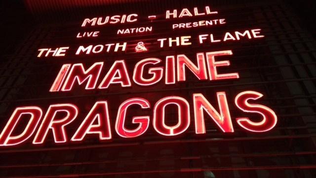olympia-imagine-dragons