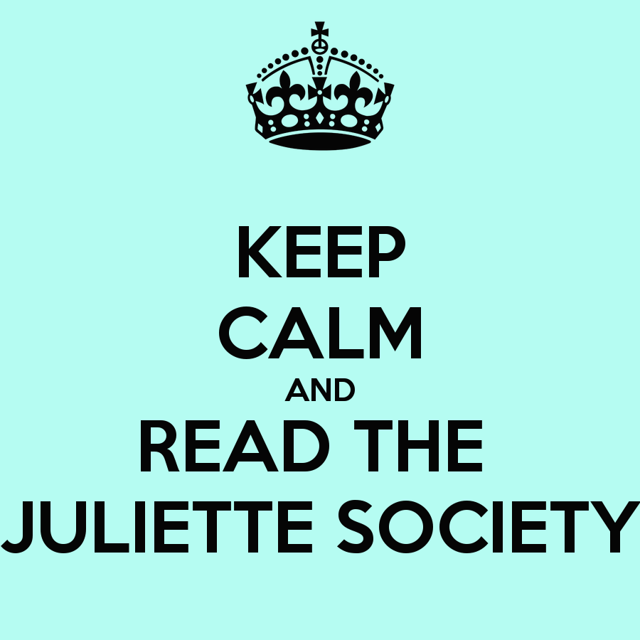 juliette-society-keep-calm-and