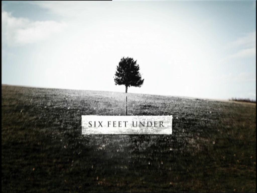 six-feet-under