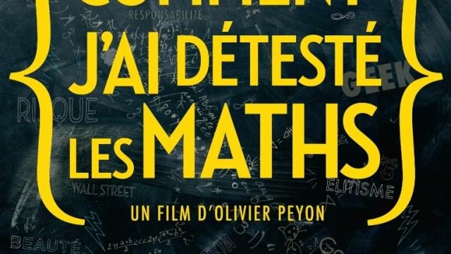 120 ok_affiche maths