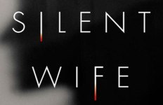 silent-wife