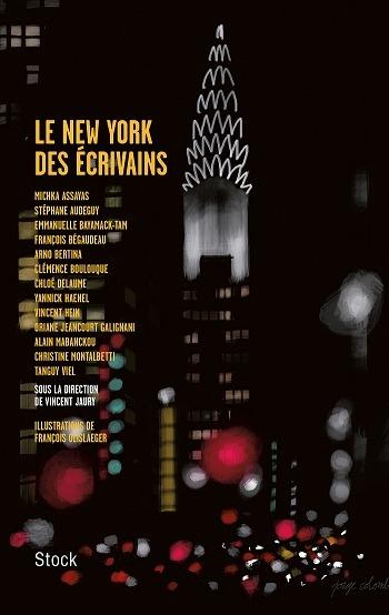 new-york-ecrivains-couv