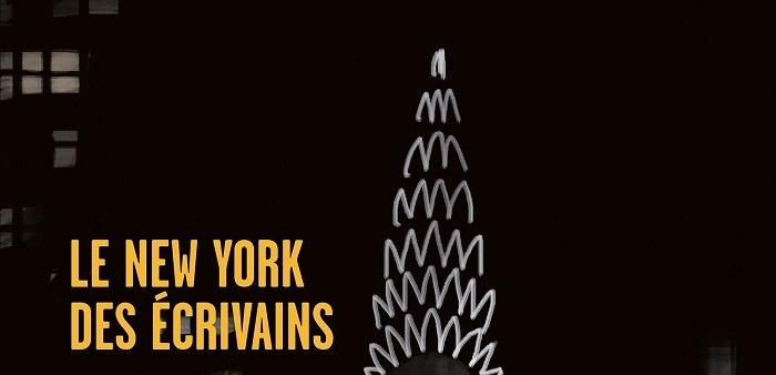 new-york-ecrivains