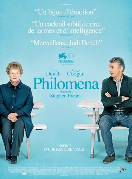 philomena-affiche