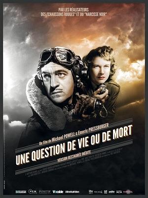 une_question_de_vie_ou_de_mort_l_affiche