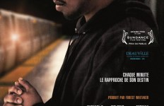 Fruitvale-Station-Affiche-France-Copier