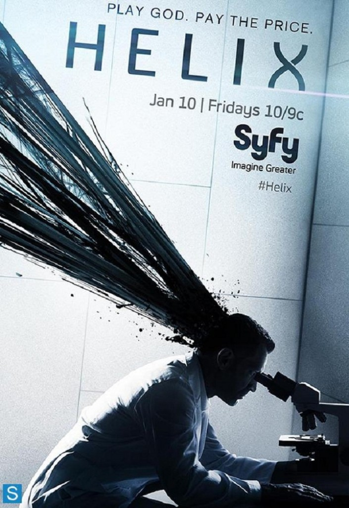 Helix-TV-poster
