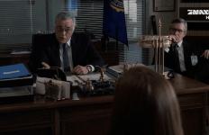 X-Files en HD5