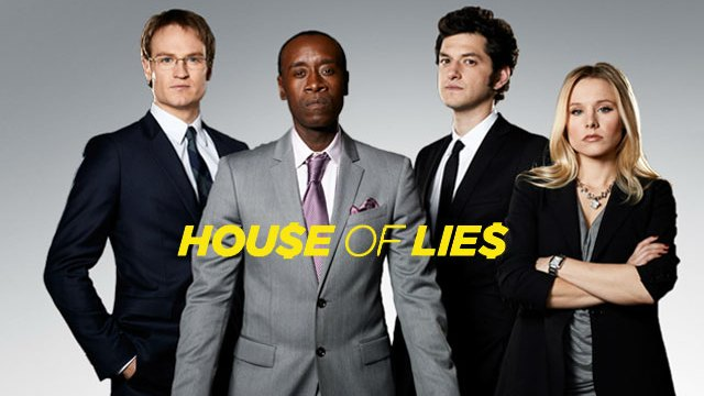 house of lies saison 1 jimmy
