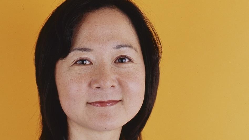 Yoko Ogawa / Le petit joueur d'échecs