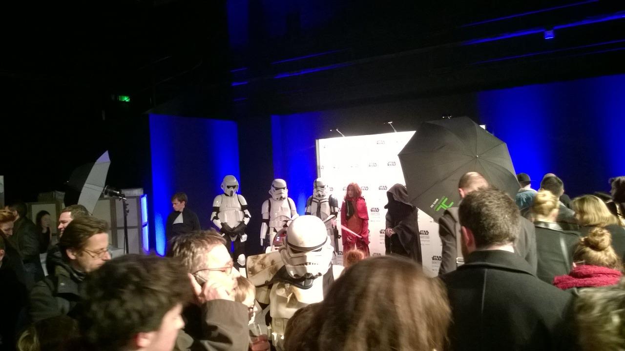 Star-Wars-Identites (13)