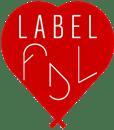 label fdl