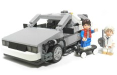 lego-back-to-the-future-delorean-set-coming-in-2013-a