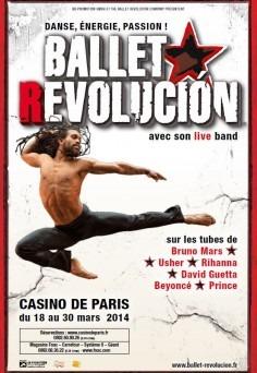 ballet-revolucion-paris