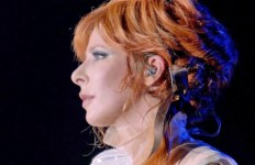 mylene-farmer-timeless-film