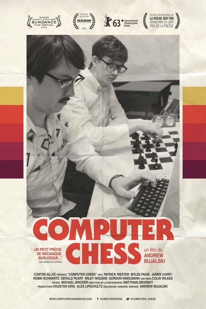 Affiche_Computer_Chess_logos_haut