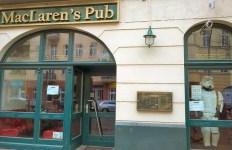 MacLarensPub-Berlin (7)