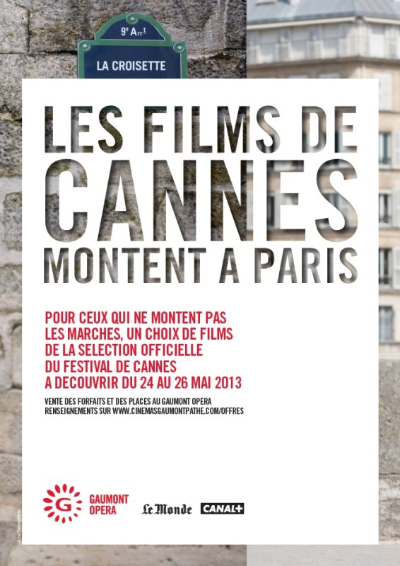 Cannes_Paris