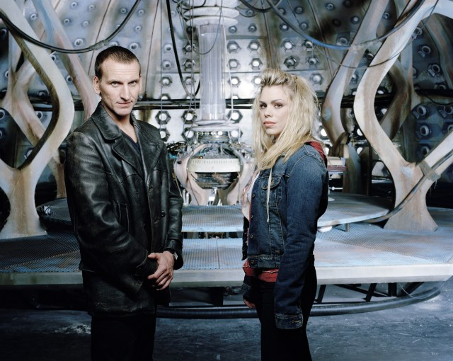 Doctor-who-s1-01