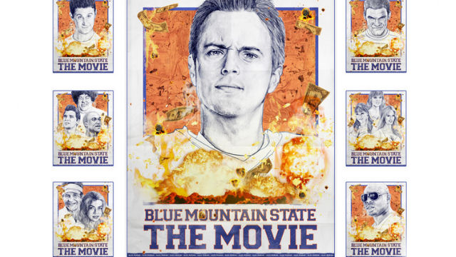 blue-mountain-state-film