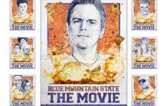 blue-mountain-state-film