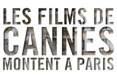 cannes-paris