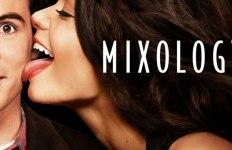 mixology-01