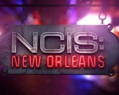 ncis-new-orleans-log