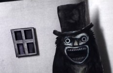 mister-babadook