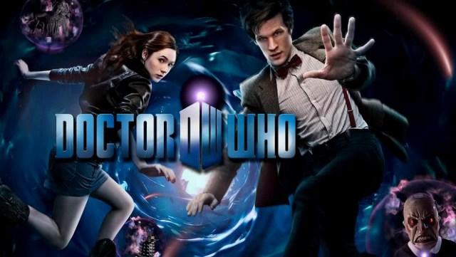 doctorwhos6