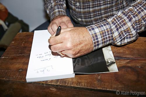 Metsa en signature