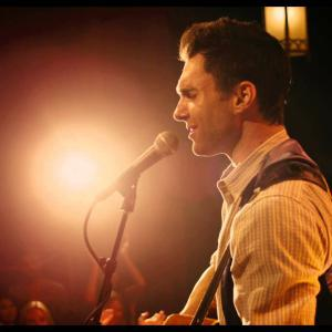 Adam Levine en cute Dave