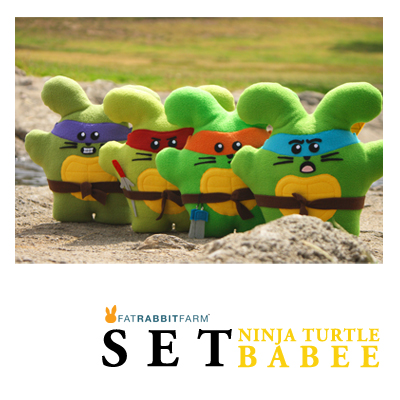 ninja_turtle_babee_set