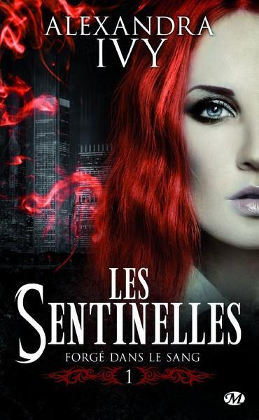 sentinelles-forgé-sang