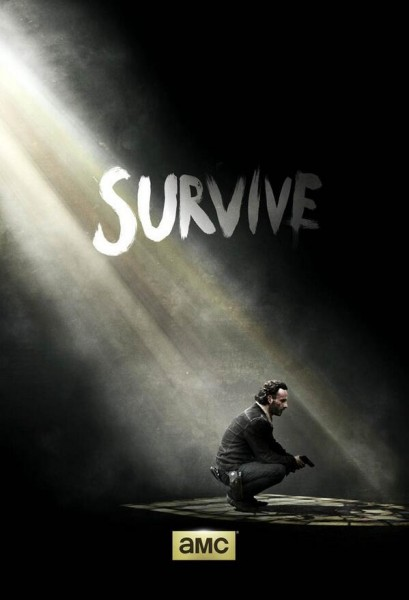 the-walking-dead-poster-survive-saison_5