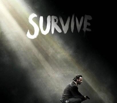 the-walking-dead-poster-survive-saison_5