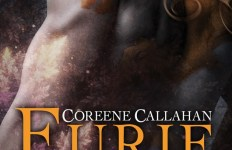 Dragonfury-Furie-de-Flamme