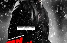Sin-City-A-Dame-To-Kill-For-Character-Poster-Joseph-Gordon-Levitt-is-Johnny