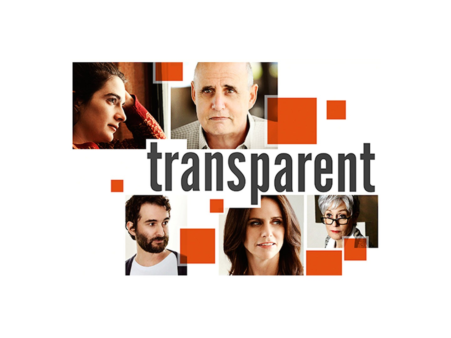 Transparent-2014-TV