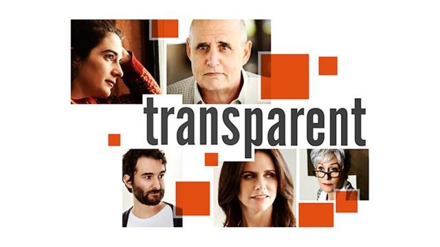 Transparent-2014-TV