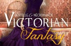 Victorian-Fantasy-Dentelle-necromancie