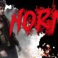 horns-540347b580407