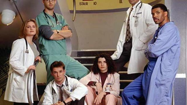 urgences-20-ans-couv