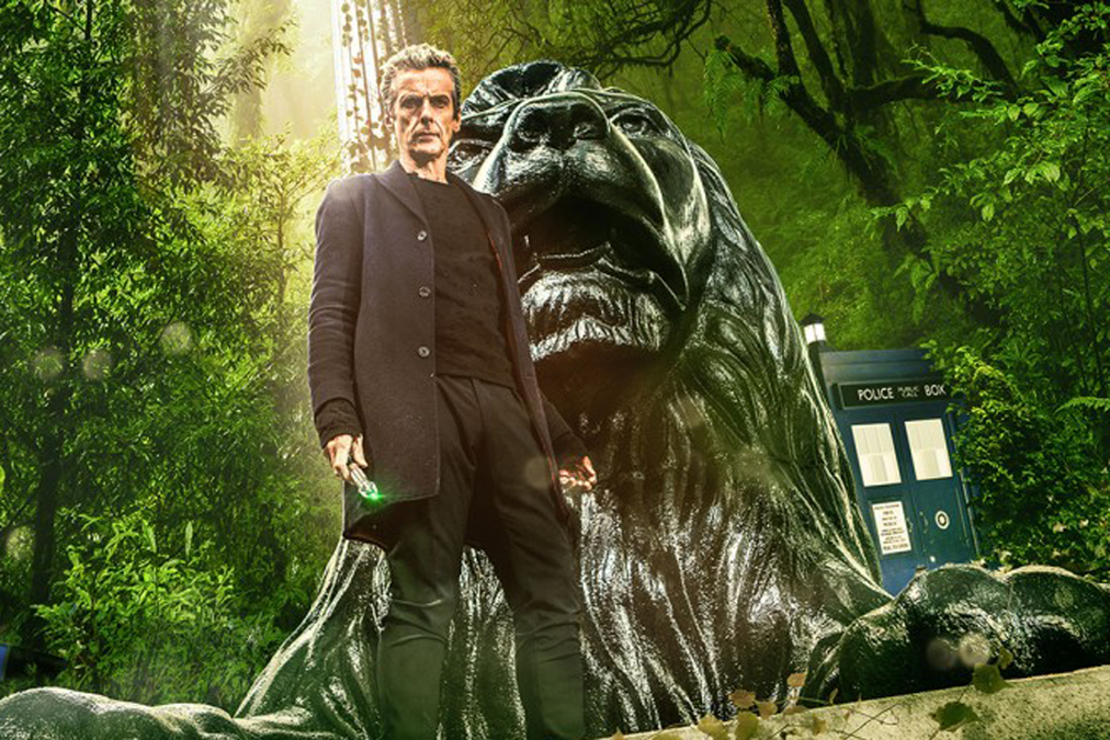Doctor-Who--In-the-Forest-of-the-Night_article_story_large