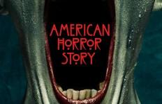 american-horror-story-540c18d8d01f4